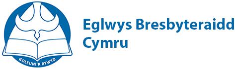 Eglwys Bresbyteraidd Cymru