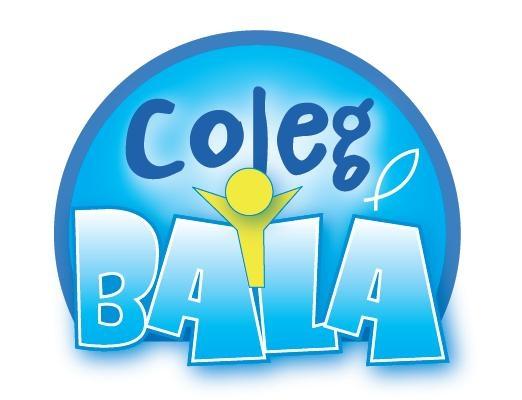 Coleg y Bala